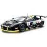 Bburago Lamborghini Murcielago FIA GT 1:24 Cursa