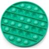 Jucarie senzoriala , Pop It Now, Disc verde cm