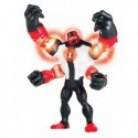 Figurina interactiva 4 Brate Four Arms - Ben 10