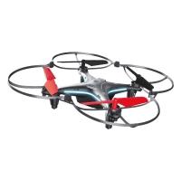 Mini Drona I-drive Noriel, 15 cm