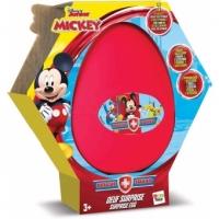Oua de Paste - Figurina Mickey & accesorii