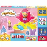 Set Plastelino - La Salon
