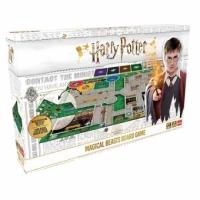 Joc Harry Potter