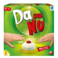 Joc de Societate - Da sau Nu - editie noua