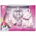 Set accesorii Disney - PRINCESS (12 piese)
