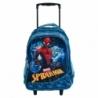 "Trolley 16"" SPIDER MAN"