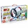 Bburago Go Gear Circuit Rollin Coaster