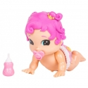 Papusa- Figurina Little Live Bizzy Bubs - Primmy