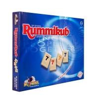 Rummikub ( Remi )