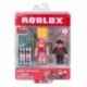 Figurina Roblox - High School