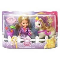 PETITE PRINCESS AND PONY DIVERSE MODELE
