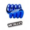 Jucarie Zuru Tangle - Metallic si Sparkle
