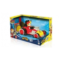 Masina cu telecomanda RC Mickey Mouse Roadster Racers
