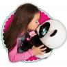 IMC YOYO Panda Interactiv
