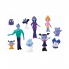 Set 10 figurine Vampirina
