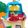 Puppy Dog Pals - Set casa catelusilor Bingo si Rolly