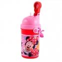 Termos plastic Minnie
