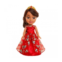 Papusa Disney - Elena din Avalor