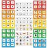 Invata alfabetul - Joc educativ Noriel