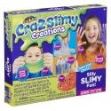 Set Creatie Slime Cra-Z-Slimy Mare