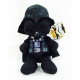 Plus Darth Vader din Star Wars - 17 cm
