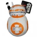 Plus Lead Droid din Star Wars -  17 cm