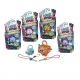 Lacatel Lock Stars - HASBRO