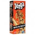 Joc JENGA - Hasbro