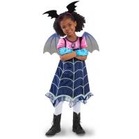 Rochita Vampirinei - set costumatie Vampirina