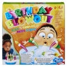 Joc Birthday Blowout - Hasbro