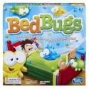 Joc Invazia Gandaceilor - Bed Bugs HASBRO