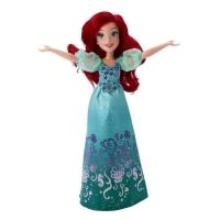 Papusa Disney Ariel - Hasbro