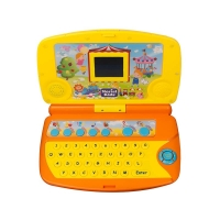 Primul meu Laptop - Oaki Oac Noriel Kids