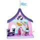 Set Scoala Muzicala My Little Pony - Ponei
