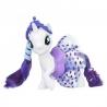 Figurina ponei cu fustita stralucitoare - Songbird Serenade - My little poney