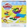 Plastilina cu forme Play-Doh - Unelte de bucatarie