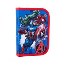 Penar 1 fermoar Avengers