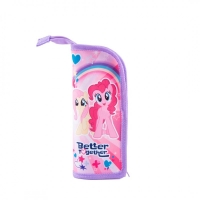 Penar multifunctional My Little Pony