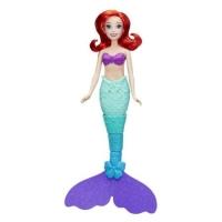 Papusa Hasbro Printesa Ariel Aventuri la Inot