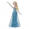 Papusa Clasica Elsa - Frozen