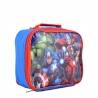 Lunch bag Avengers 2018 - Gentuta termoizolanta