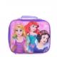 Lunch bag Princess 2018 - Printese