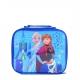 Lunch bag Frozen - Ana si Elsa - Gentuta termoizolanta