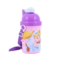 Termos plastic Princess