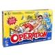 Joc de societate Hasbro Operatia