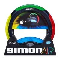 Joc interactiv de memorie Hasbro  Simon Air