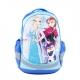 Ghiozdan pentru scoala 16'' Ergonomic Frozen - Ana si Elsa