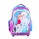 Ghiozdan pentru scoala Ergonomic 16'' Frozen - Ana si Elsa