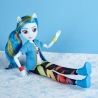 Papusa My Little Pony Equestria Girls Rainbow Dash