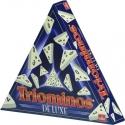 Joc Triominos Deluxe